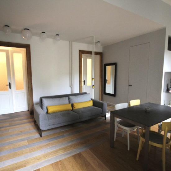 Residenziale - Torino