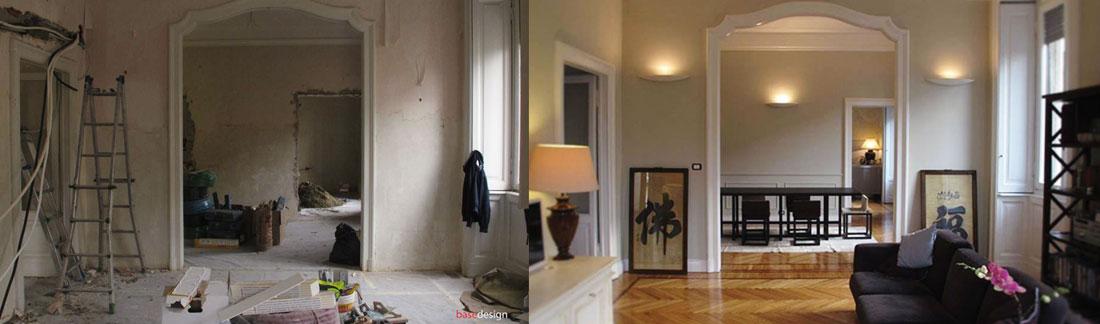 stocco_studi_architettura
