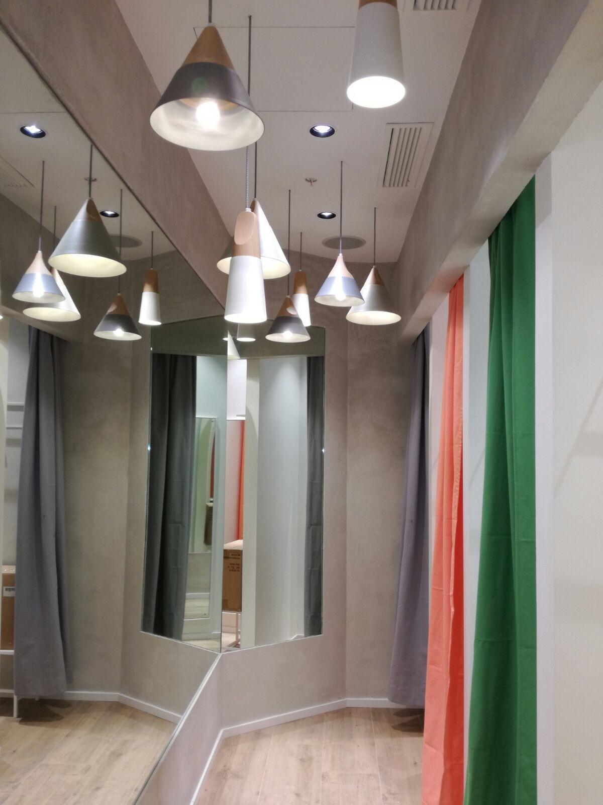 negozi arredo bagno biella: sanitari bagno offerte completo eco ... - Arredo Bagno Biella